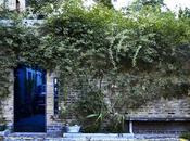 Inspirations from Maison Objet London Design Festival