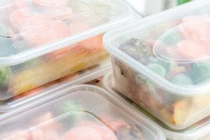Ready Meal Companies See Opportunity in Brazil