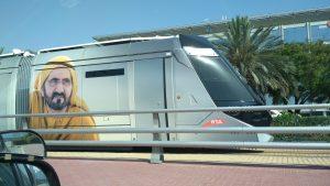 The City of Dubai- Explore this Extravagant yet Magnetic City