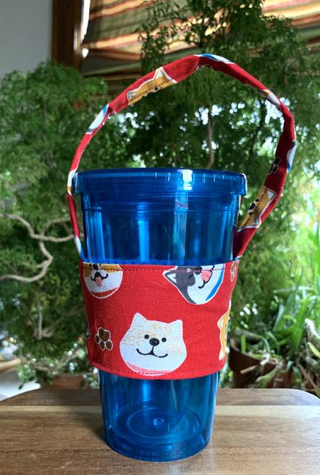Https M5 Paperblog Com I 217 2170094 Easy Diy Bubble Tea Holder L Rdtpj3 Jpeg