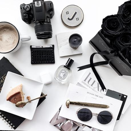 My Go-To Luxury Gift Ideas for Men