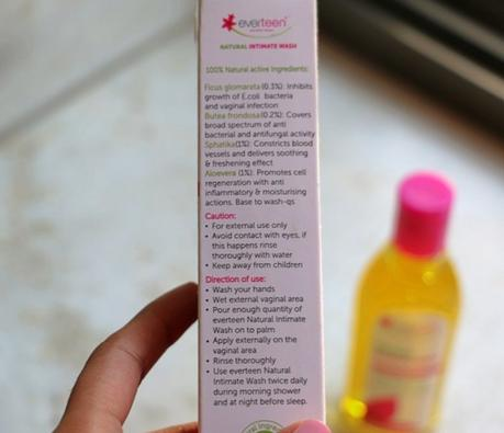 everteen intimate wash,how to use intimate wash,everteen intimate wash review,intimate wash,everteen- natural intimate wash,intimate wash for men,natural intimate wash,intimate wash use in hindi,intimate wash for women how to use,how to use everteen intimate wash,everteen,intimate wash use,everteen natural intimate wash,intimate wash how to use,everteen intimate wash ingredients everteen intimate wash,how to use intimate wash,everteen intimate wash review,everteen- natural intimate wash,