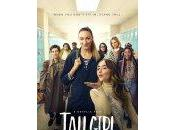 Tall Girl (2019) Review