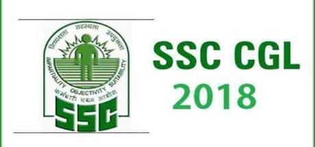 SSC CGL Answer Key 2018 -19 (Out) : Download SSC CGL 2018 Tier 2 Answer Key Here