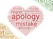 Teaching Kids Heartfelt Apologies