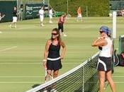 Tennis Rules: When Call Let, Simply