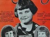 Silent Film 1920s Maybelline Family Kids