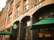 What Healthiest Items Starbucks?