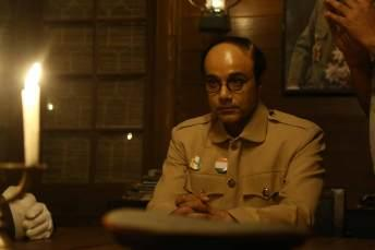 Unravelling The Mystery Of Netaji's Disappearance With 'Gumnaami'