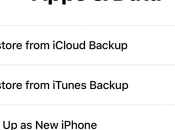 Switch Files from Phone iPhone 11/iPhone