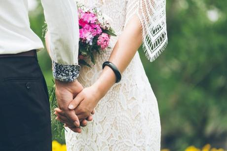 Wedding Night Sex Tips To Make Situation Less Awkward For Newly-Weds