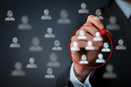 5 tips for conducting effective target audience research
