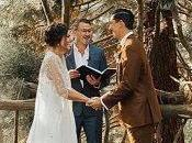 Long Should Wedding Vows Expert Advice