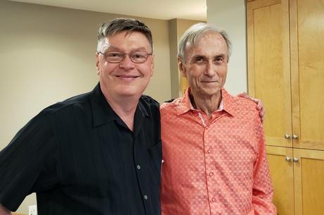 An Evening With Dr. John McDougall