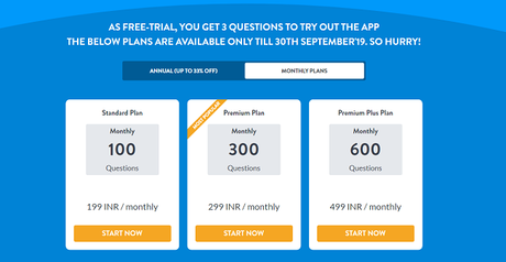 Kunduz Review: Your Private Tutor for Hassle-Free IIT-JEE & NEET