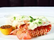 Truluck's Invites Celebrate National Lobster