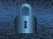 Importance Cybersecurity Small Businesses