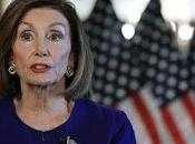 "Pushing ""narrow Scope"" Impeachment, Focusing Ukraine Scandal, Nancy Pelosi Might Create Cover Schemes Heart Mueller Report"