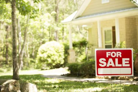 Should you buy a fixer-upper or wait for the right property?