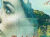 FLASHBACK FRIDAY- Lake House- Kate Morton- Feature Review