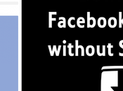 Download Facebook Videos Computer Without Software (Trick 2019)