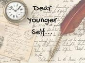Letters Younger Self