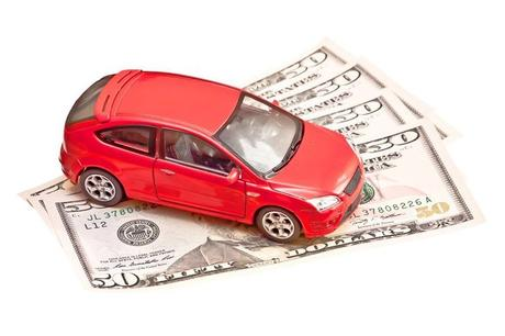 Should You Buy or Lease Your Business Vehicle?