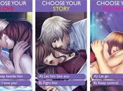 Best Romance Games (Android/iPhone) 2019
