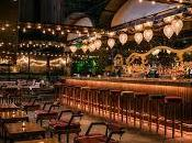 Reasons Themed Lighting Elevates Your Restaurant