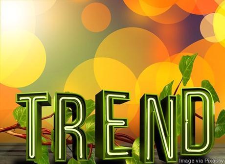 trend-social-media