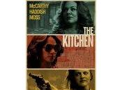 Kitchen (2019) Review