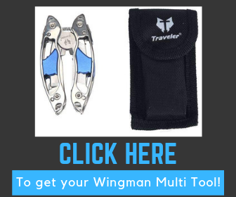 Top 5 Tips for Buying Motorcycle Accessories and Gear