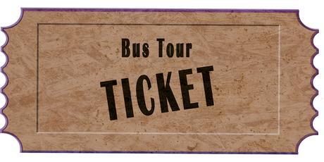 bus tour ticket london, ticket london, hop on hop off, hop on hop off ticket, hop on hop off ticket london, bus ticket