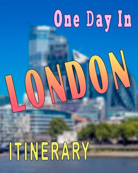 England, London, london highrises, London scyscrapers, london skyline, one day in london itinerary, things to do in england, things to do in london, travel to england, travel to london