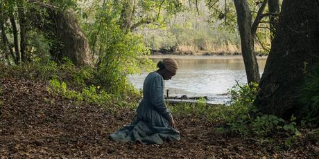 TIFF: Harriet