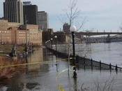 Flood Plains Land