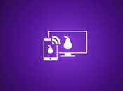 Mirror Your Android, Windows, Device Using Roku