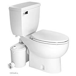 5 Best Basement Toilets System for Bathroom 2019 Reviews