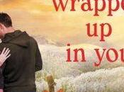 Wrapped You- Jill Shalvis- Feature Review