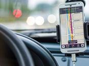 TheOneSpy Navigator Android Phone