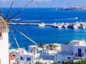 Mykonos Your Dream Destination