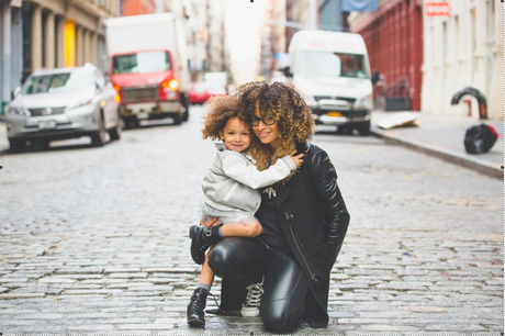 9 Financial Steps to a Rich Life as a Single Mom