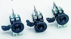 Hylec Terminal Blocks for Specialist Applications
