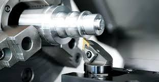 What is Tooling for Manufacture?
