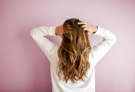 Ways to Keep Your Hair Healthy