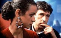 Oscar Got It Wrong!: Best Original Screenplay 1992