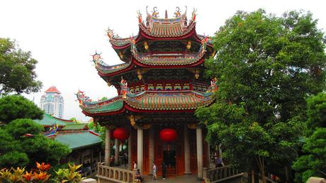 Travel Guide Budget and Itinerary for Xiamen