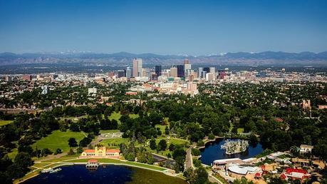 Special discount for Low Carb Denver 2020