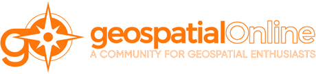 A Place for the Geospatial Community to Connect and Share Knowledge