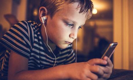 Parental Control App – Tips For Parents To Keep Kids Safe Online